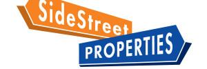 SideStreet Properties Logo