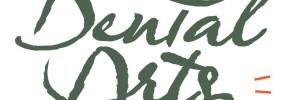 Dental Arts Branding